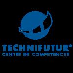 Technifutur Partenaire Talenteo