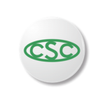 CSC Partenaire Talenteo